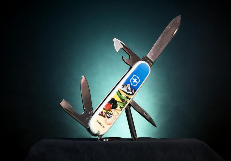 ножче 360